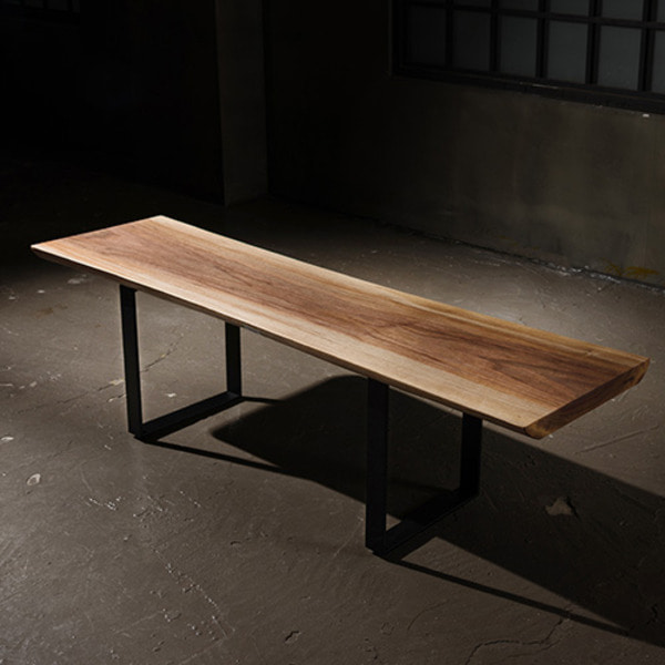 Blackwalnut Bench [181675]