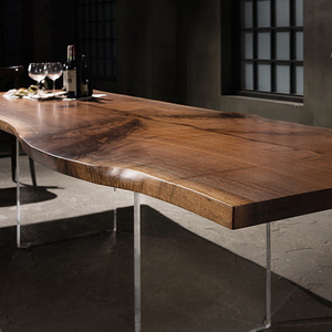 Blackwalnut Woodslab [181670]