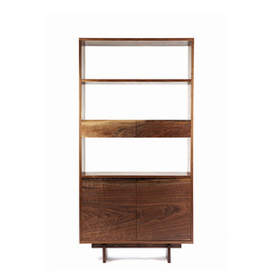 Walnut Kitchen Spence WB-8254 ★ [35%SALE]