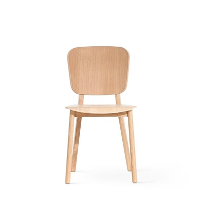 [Paged] LOF A-4281 Chair [주문 후 3개월 소요]