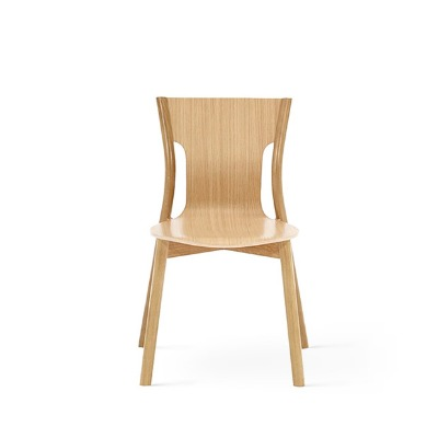 [Paged] TOLO A-2160 Chair [주문 후 3개월 소요]