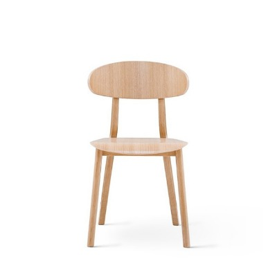 [Paged] LOF A-4232 Chair [주문 후 3개월 소요]