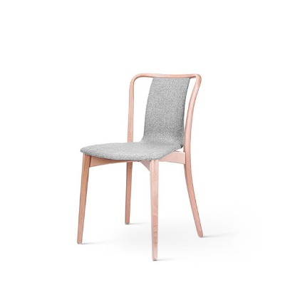 [Paged] SWAN A-8280 Chair [주문 후 3개월 소요]
