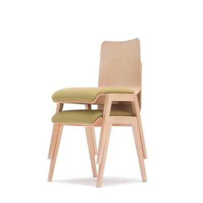 [Paged] LINK A-2120 Chair [주문 후 3개월 소요]