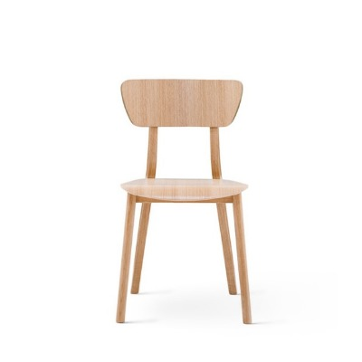 [Paged] LOF A-4231 Chair [주문 후 3개월 소요]
