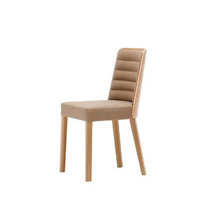 [Paged] K3 A-5035 Chair [주문 후 3개월 소요]