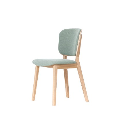 [Paged] LOF A-4282 Chair [주문 후 3개월 소요]